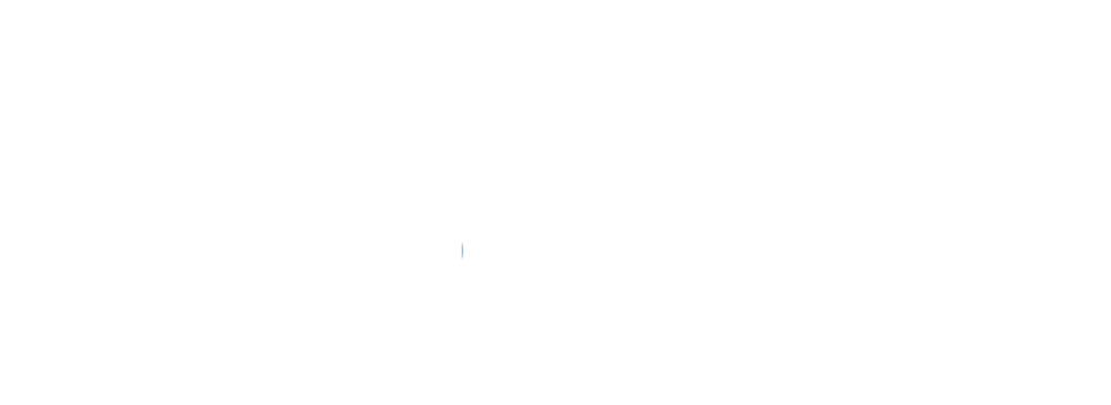 Fédém | La Fédération Démocratique De La Métallurgie, Des Mines Et Des Produits Chimiques (CSD)