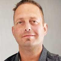 Profil d'un élu: Guillaume Nadeau
